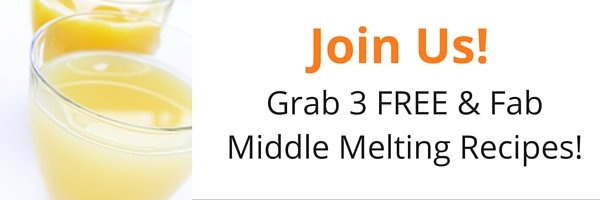 Join Us to Melt Midlife Middle!
