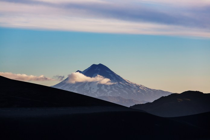 Chile is on the path to a green hydrogen future