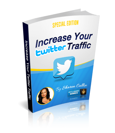 Increase your twitter traffic_COVER
