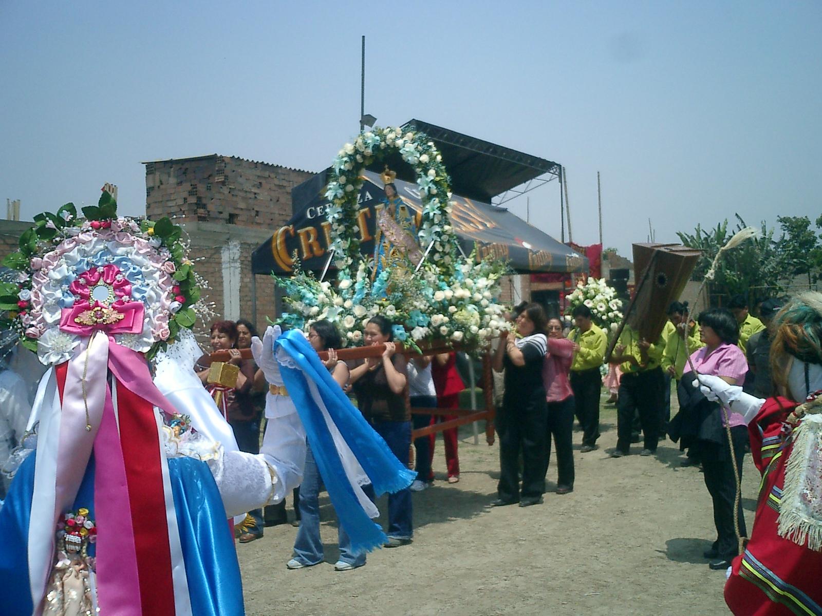 National Hispanic Heritage Month Is September 15