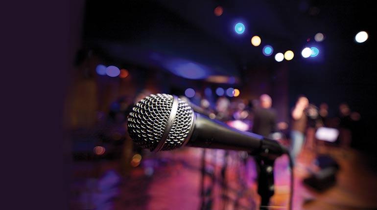 Best Cheap Microphones  Making Music Magazine