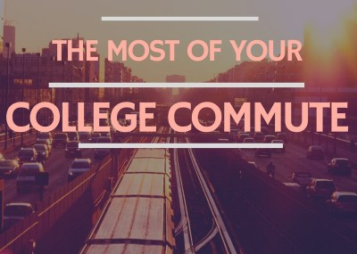 College-Commuter
