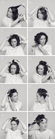 jane fonda haircut instructions