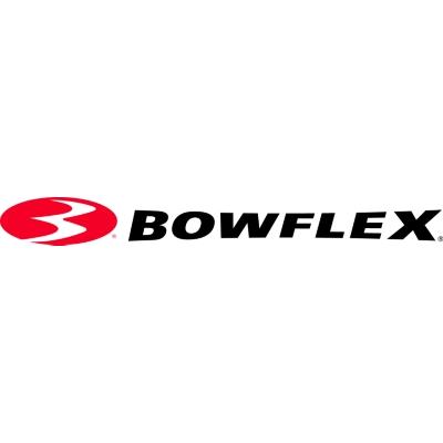Bowflex UpperCut