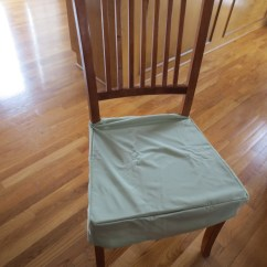 Chair Cover Elegance Rocking Slipcovers For Nursery Vivevita Covers Review And Giveaway