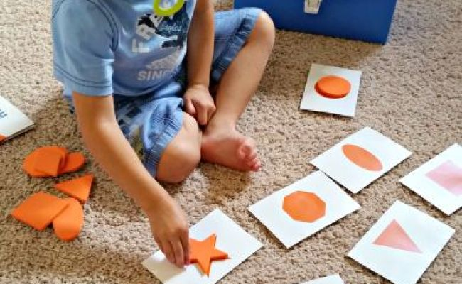 Fun Activities For 2 Year Olds At Home Best Hamburgers