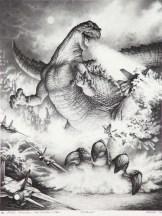 Godzillamccreery