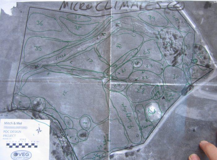 microclimates2