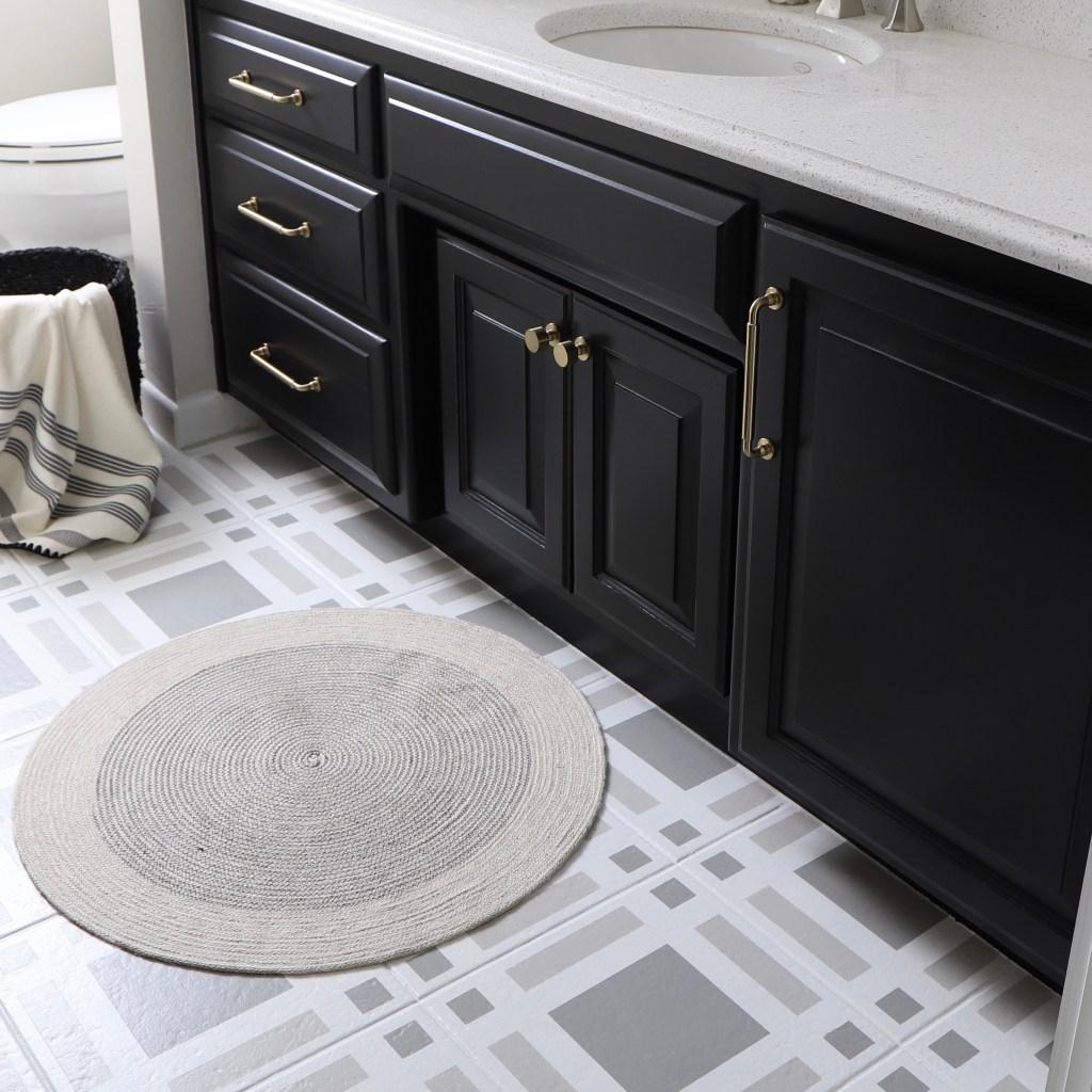 Transform Your Bathroom Vanity In A Weekend,Ikea Playroom Storage Hacks