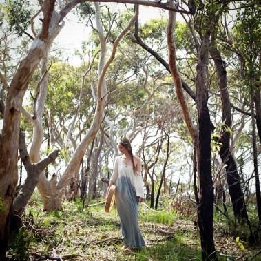 image by Natalie Trusler www.peachblossom.com