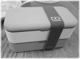 Monbento Classic Box