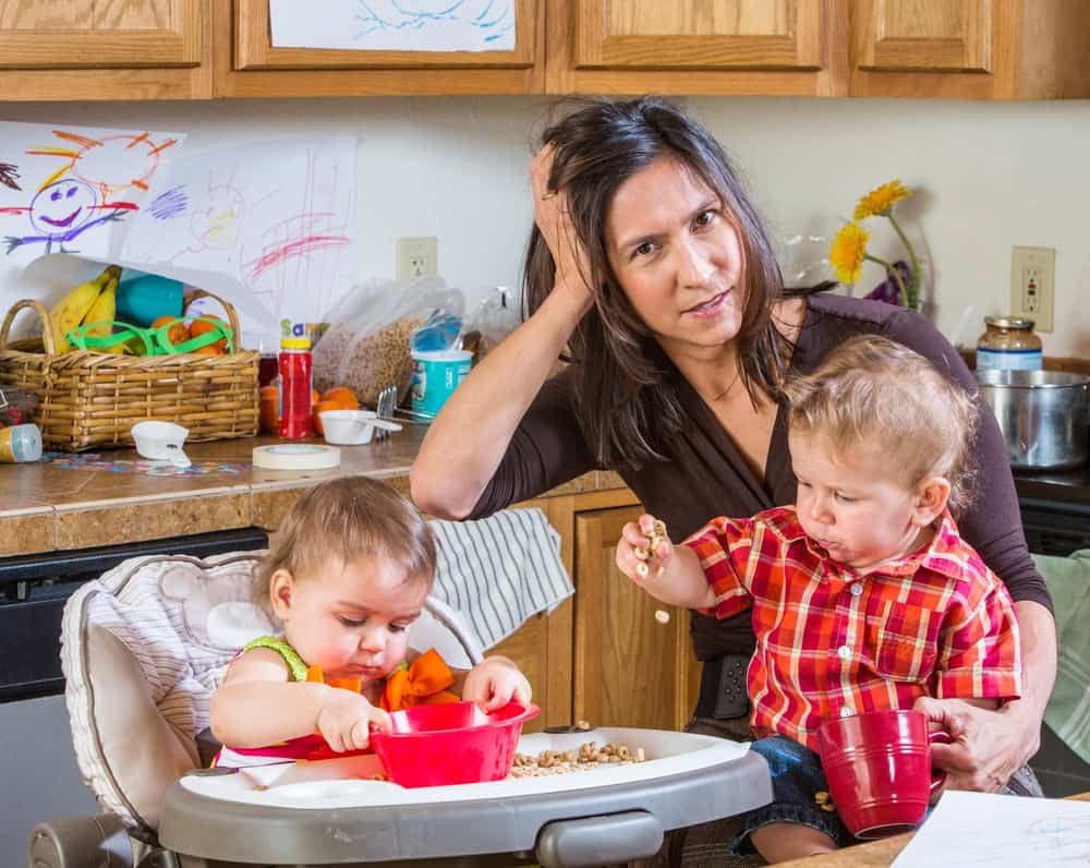 pros and cons of dating a single parent