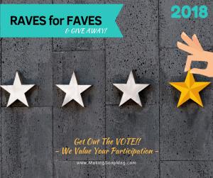 FAVES-FB-2018 (1)