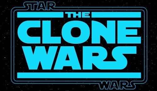 clone wars 1 - Star Wars: The Clone Wars Season 6 Not Airing on Cartoon Network Next Week.
