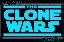 clone wars 1 - Lucasfilm Animation Producing 4K Versions of Star Wars: The Clone Wars!