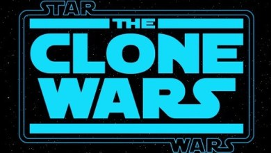 Star Wars: The Clone Wars Bonus Content Synopsis from Germany!