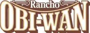 rancho-logo1