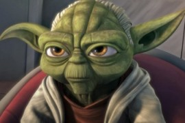 bonuscontent02 11 - Yoda to appear in Star Wars Rebels on Monday December 29th via Disney XD app first!!