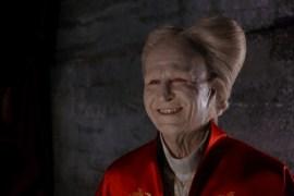 dracula gary oldman - Gary Oldman contacted about Star Wars VII!