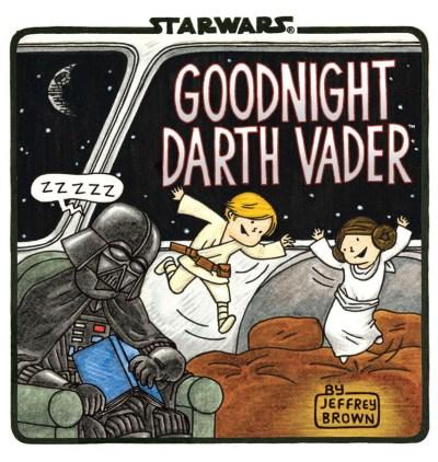 goodnight darth vader 0207141