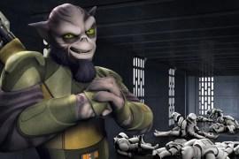 swrebels0217141280jpg 6cb1f7 grande - Meet Star Wars Rebels' Zeb!