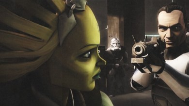 tup jedi star wars the clone wars 1