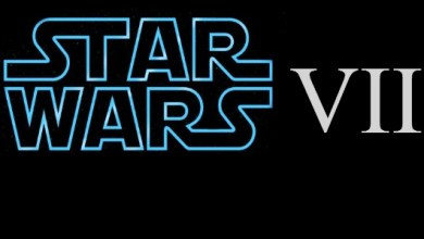starwarsVII2 featured blue