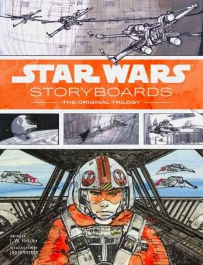 Storyboardbook e1399492570868