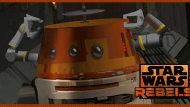 rebels chop1