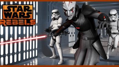 rebels inquiz1