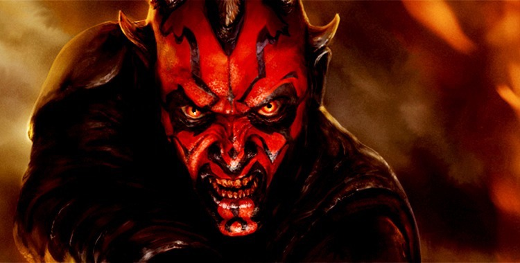 star wars darth maul son of dathomir featured image 1