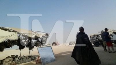 sw-7-21-480w