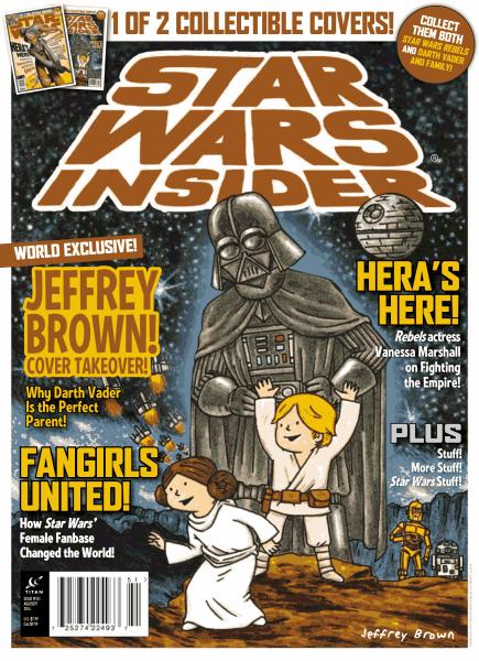 SW Insider