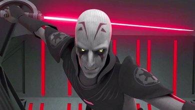 Star Wars Rebels1