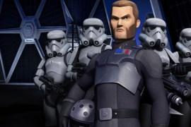 reb ia 2790 - Star Wars Rebels: First Look at Agent Kallus