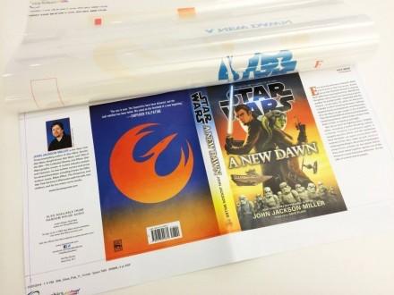 star-wars-rebels-a-new-dawn-final-book-cover-del-rey-books