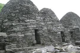 skellig michael - Star Wars: The Force Awakens to return to Skellig in September?