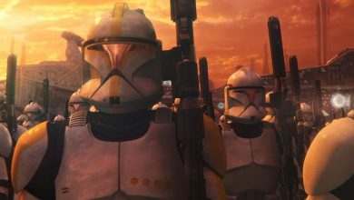 Photo of Clone Troopers vs. Stormtroopers: Thoughts On Their Differences