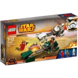 Lego Ezra