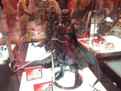 Play Arts Vader