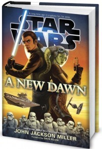 star-wars-a-new-dawn-star-wars-rebels1