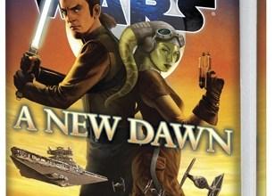 star wars a new dawn star wars rebels1