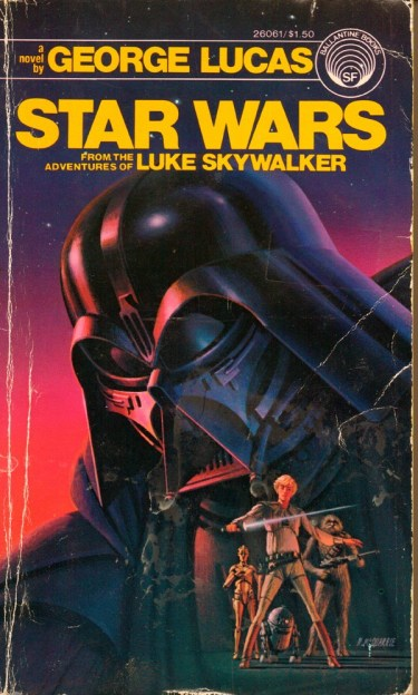Star_Wars_Novel