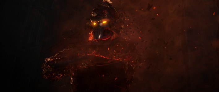 darth-bane-clone-wars-613