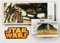 star-wars-reads-day-giveaway