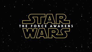 Photo of The Force Awakens Novel American Hardcover Date Revealed