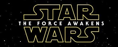 Photo of Memo: One year until Star Wars: The Force Awakens is released!