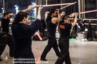 empire-saber-guild-open-rehearsals