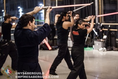 empire-saber-guild-open-rehearsals