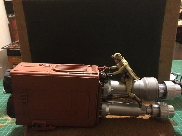 the force awakens figures 2